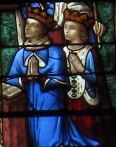 Janus I of Cyprus