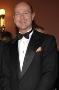 Prince Dimitri of Yugoslavia