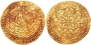 Edward_III_noble