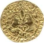 Venetian Ducat