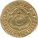 German Gulden