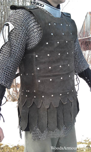 Gambeson The Writer Ly World Of Andrea Cefalo