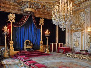 Cinderella Palace 2015