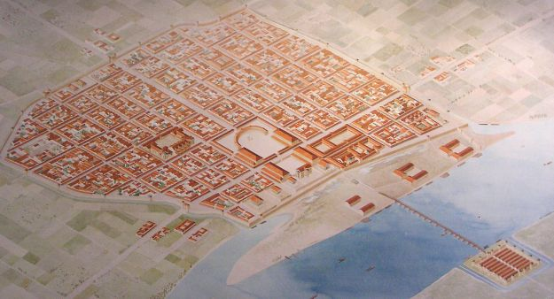 1024px-Roman_Cologne,_reconstruction