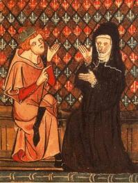 abelard_and_heloise-1